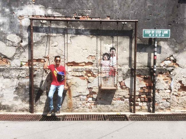 street art penang_1