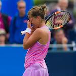 Barbora Strycova - AEGON International 2015 -DSC_4435.jpg