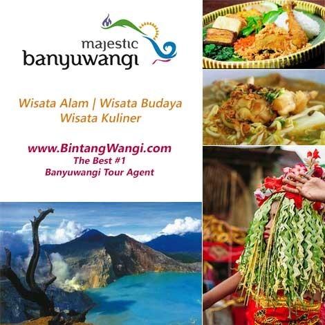 Wisata-Banyuwangi-Tour-Agent