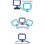 networkingbe.jpg