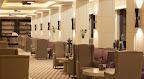 Фото 6 Turkiz Beldibi Resort & Spa ex. Rixos Hotel Beldibi