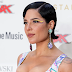 Pro-Abortion Singer Halsey Is Pregnant: 'I Love This Mini-Human'