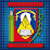 Dirección Técnica de Apoyo Académico's profile photo