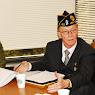 Veterans Open House