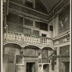 Kaplica-w-zamku-w-Podhorcach-1909.jpg