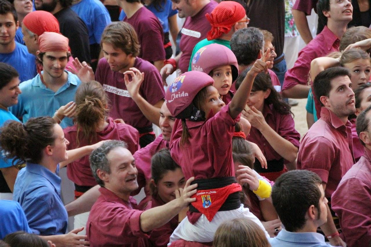 XXV Concurs de Tarragona  4-10-14 - IMG_5604.jpg