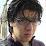 Joel David Villegas's profile photo