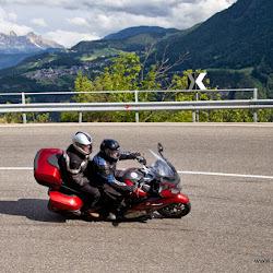 Motorradtour zum Würzjoch 29.07.13-6992.jpg