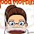 Rachel Kinter avatar image