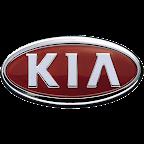 Автосалон KIA в Калининграде, наша компания является поставщиком охранных систем и дополнительного оборудования на авто.