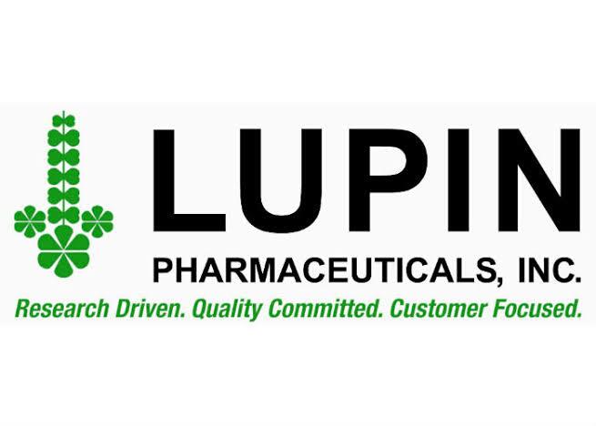 Lupin Ltd Recruitment Executive Production