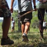 Campaments Estiu Cabanelles 2014 - IMG_1667.JPG