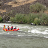 Deschutes River - IMG_2259.JPG