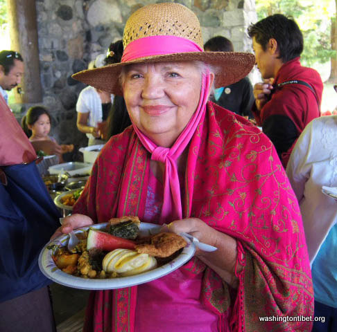 H.H. the 14th Dalai Lamas 77th Birthday Celebration at Carkeek Park - 43-ccP7070228%2BHHDL%2BPicnic72.jpg