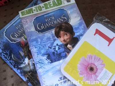 books, book haul, Booksale, simple pleasures, jared's nook, children's books