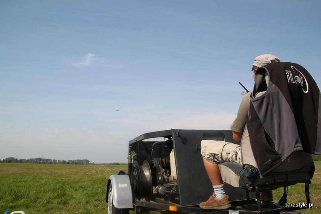 Szkolenia paralotniowe Wrzesień 2012 - IMG_6213.JPG