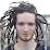 Mikhail Nazarov's profile photo