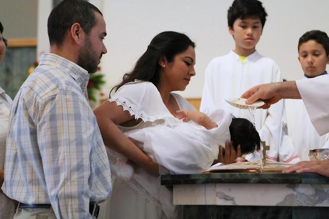 Baptism June 2016 - IMG_2755.JPG