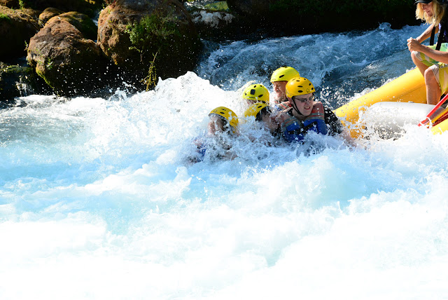 White salmon white water rafting 2015 - DSC_0033.JPG
