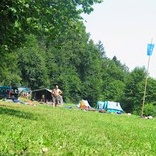Taborjenje, Lahinja 2005 1. del - img_1170.jpg