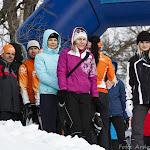 03.03.12 Eesti Ettevõtete Talimängud 2012 - Reesõit - AS2012MAR03FSTM_150S.JPG