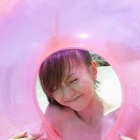 [BOMB.tv] 2009.11 Yuka Konan 虎南有香 ky006.jpg