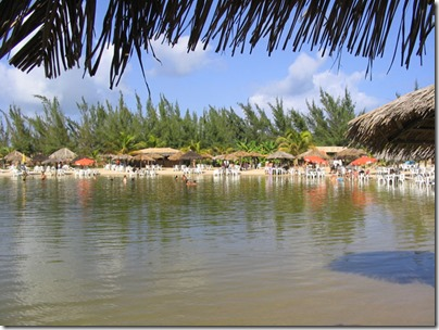 genipabu-lagoa