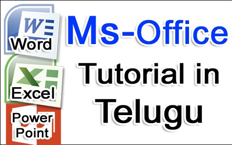 Ms Office Books Pdf