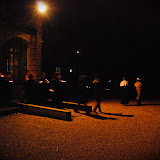 2009-Novembre-GN CENDRES Opus n°1 - DSC_0353.JPG
