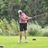 OLGC Golf Tournament 2013 - GCM_0745.JPG