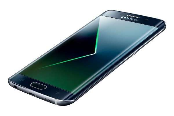 samsung galaxy s7 edge best cameraphone according dxomark