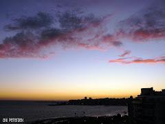 Fotos do evento Ó Céus de Montevideo - UY. Foto numero 107888268628674544180.