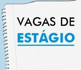 Fundação CDL Uberlândia divulga 37 vagas de estágio