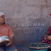 VIDEO | TUNDA MAN – FORGET| Download New Song
