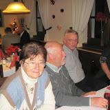 SVW Senioren Weihnachten_36.jpg