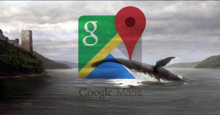 monstruo_lago_ness_google_maps1.jpg