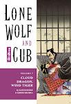 Lone Wolf and Cub v07 - Cloud Dragon, Wind Tiger (2001) (digital).jpg