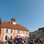 2015.04.15.-Uroczystości katyńskie w Ostrzeszowie (48).JPG