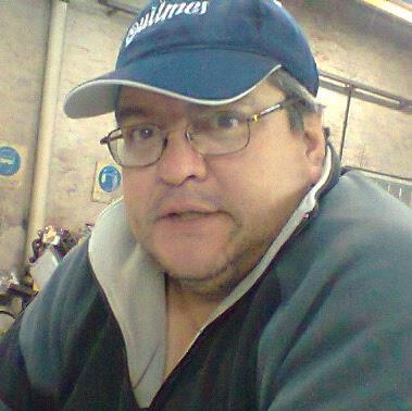 Nestor Silva Photo 28