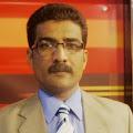 akram baloch - photo