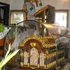 Peregrynacja relikwii św. Tereski