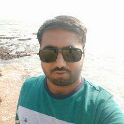 Vijay Vyas Photo 28