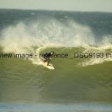 _DSC9193.thumb.jpg