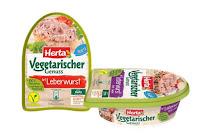 Angebot für Herta im Supermarkt Nahkauf