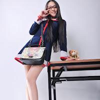 LiGui 2014.05.05 网络丽人 Model Amily 000_0060.jpg