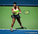W&S Tennis 2015 Wednesday-12.jpg