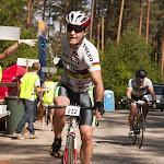 2013.06.02 SEB 32. Tartu Rattaralli 135 ja 65 km - AS20130602TRR_263S.jpg