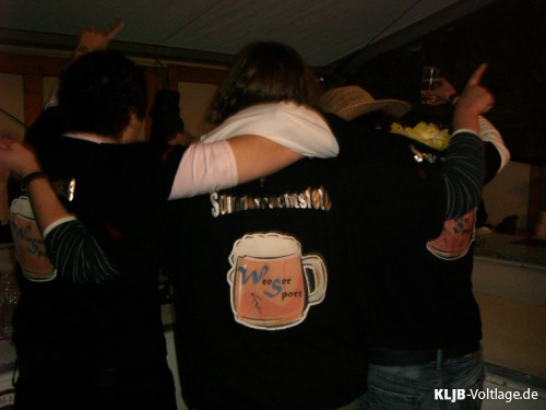 Erntedankfest 2007 - CIMG3184-kl.JPG