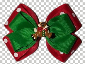 kt_reindeer-bow.jpg