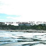 DSC_4711.thumb.jpg